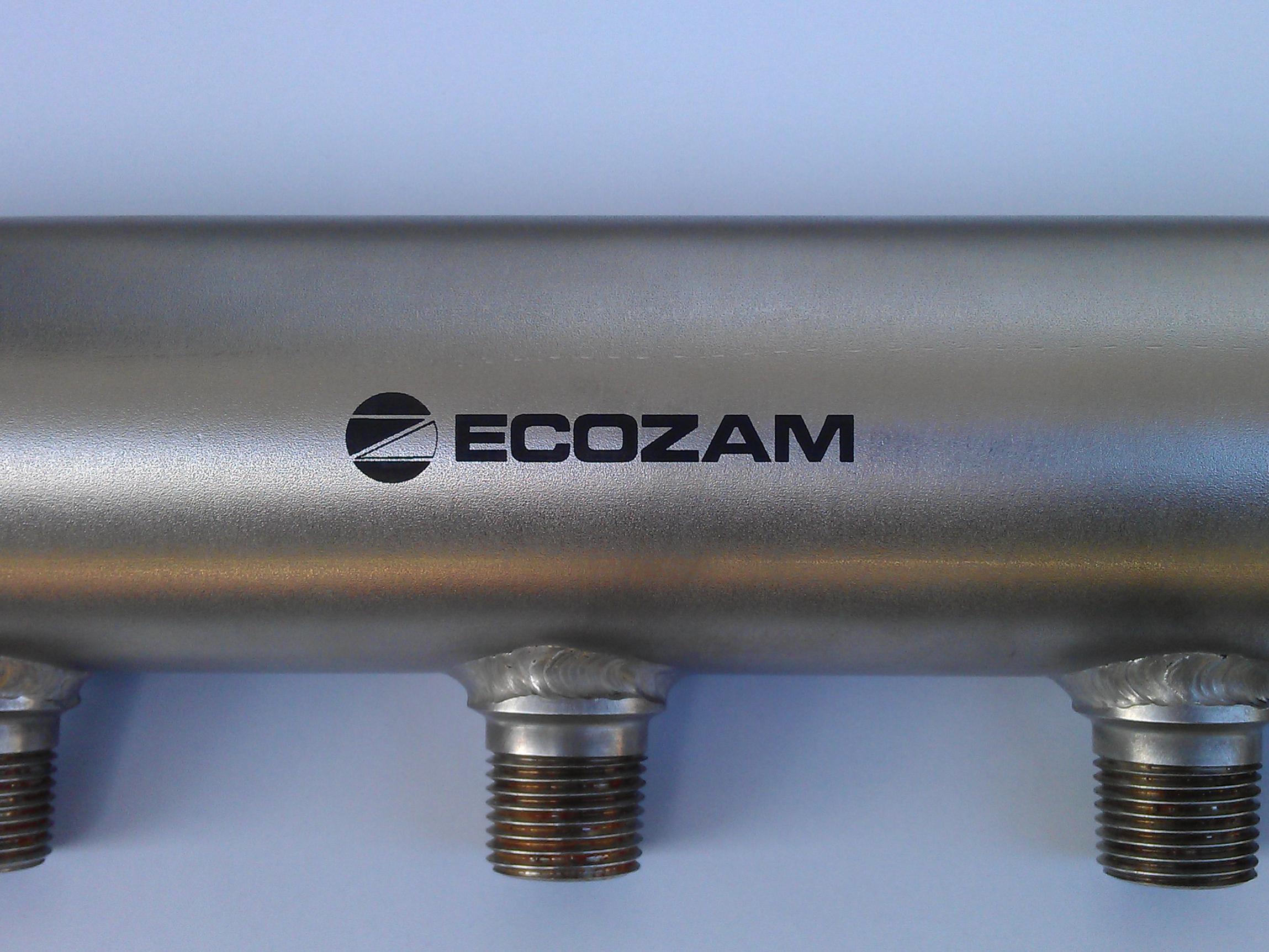 ecozam-nierdzewka