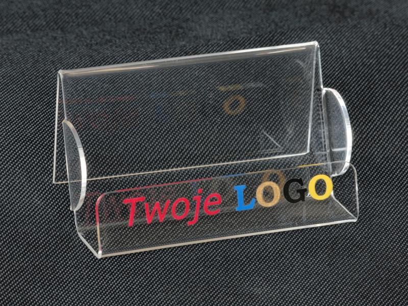 wizytownik-logo-kolor-800